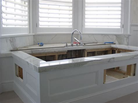bathtub deck tub deck 1 gerritystone marble natural stone quartz