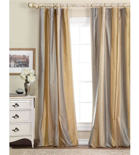 Brown Curtains With Design Inspiration Green And Brown Curtains Inspiration Ikea Ritva Curtains Inspiration Windows Curtains Brown