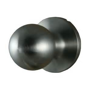Sure Loc Door Knobs by Sure Loc Door Hardware Tahoe Door Knobs Are Great For