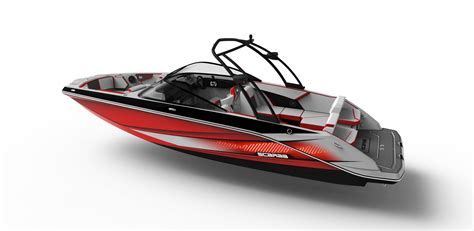 jet boats for sale 3 top picks boats - Scarab Jet Boats Top Speed