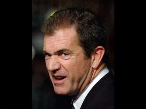 Mel Gibson Is Angry Again Hollyscoop by Mel Gibson Rant 1