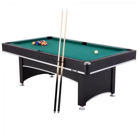 84 inch pool table triumph sports 45 6840 84 inch phoenix billiard pool table