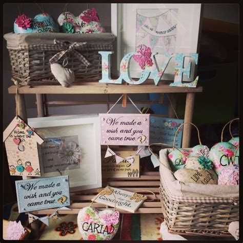 Handcraft Gifts - image gallery handcrafted gifts glasgow