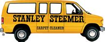 tro v terminated stanley steemer franchisee re use of