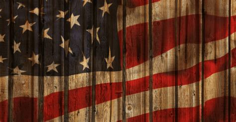 wooden american flag plans   awesome woodworking