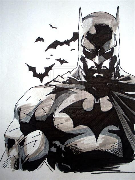 batman tattoo designs possible batman tattoo by se7enupyours on deviantart