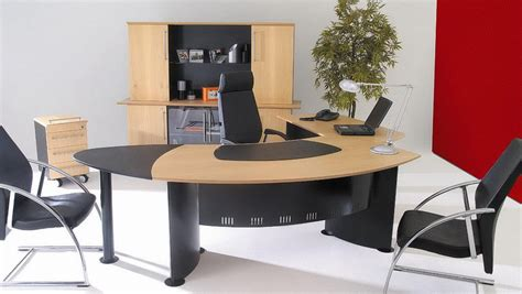 20 fresh and cool home office ideas interior design 20 fresh and cool home office ideas interior design