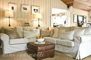 Lake Home Decorating Ideas Lake House Paint Colors Decor Ideasdecor Ideas