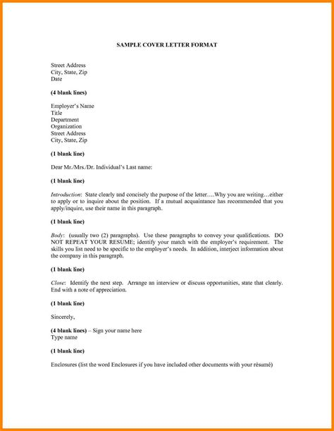 application letter for address proof format 10 hr letter format for address proof address exle
