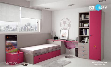 preciosa  habitaciones para chicas #1: fcbarcelona-6.jpg
