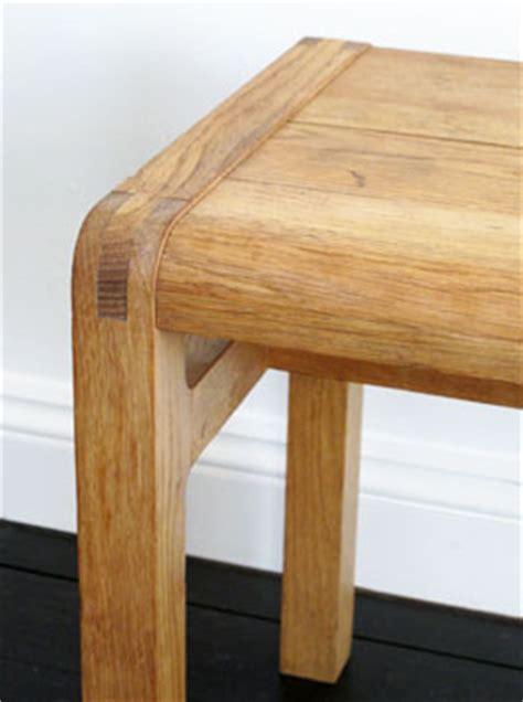 habitat radius bench habitat radius bench 28 images habitat radius solid oak ads buy sell used find