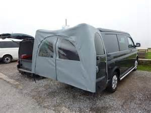 1000 images about rear door tent on rigs