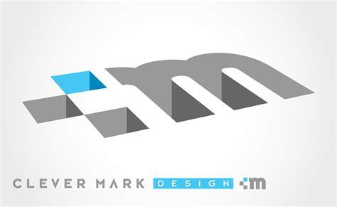 effect logo design 3d logo effect hole makeup adobe illustrator cc