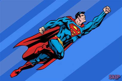 all superman 2011 superman 2011 gamespot