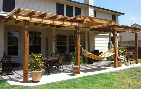 pergola covered patio we do covered patios as well as pergolas awnings arbors