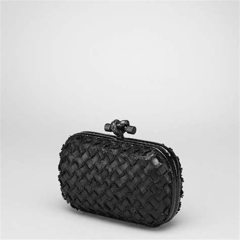 Clutch Clutch Louis Vuitton 6610 Gucci 6650 Bottega Veneta 2013 Bag Collection Spotted Fashion