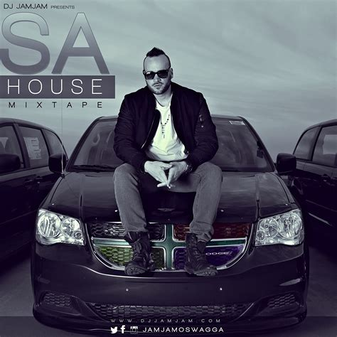 house music mixtapes free download dj jam jam presents s a house mixtape download latest naija nigerian music songs