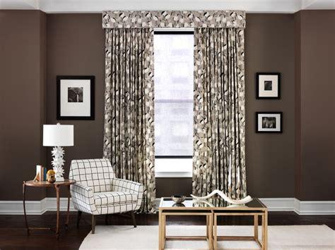 Allen To Design For New Look by 122 Best Dwellstudio For Robert Allen Fabric Modern