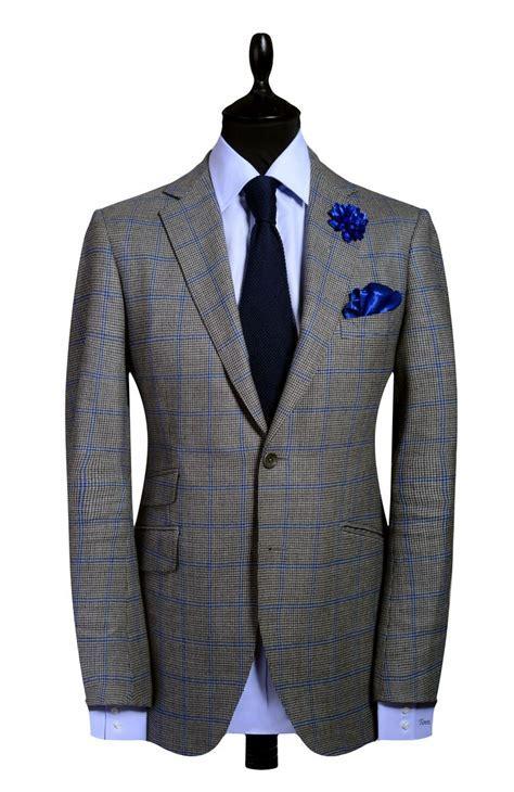 843 best images about Suit tie shirt combos on Pinterest