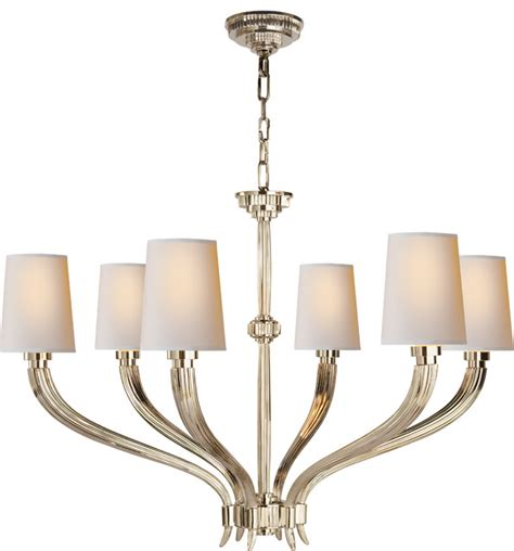 transitional chandeliers ruhlmann large chandelier transitional chandeliers