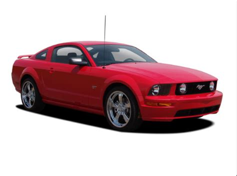 online car repair manuals free 2006 ford gt engine control 2006 ford mustang owners manual ford owners manual