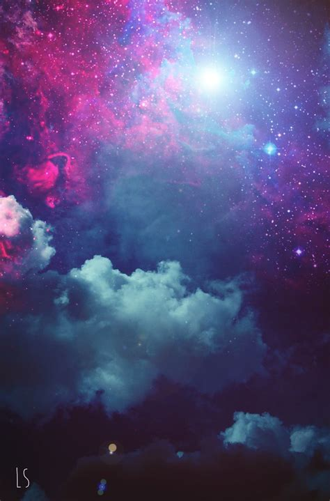 MY INNER GALAXY. : Photo | Idk lolololol | Pinterest ... Galaxy Images Tumblr Backgrounds