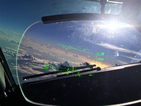 best photo of 2014 top aviation photos of 2014 aviation