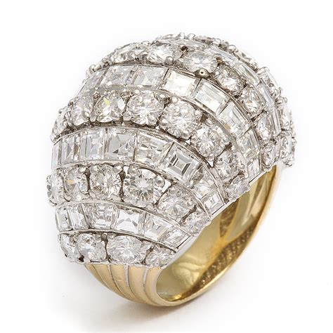 Wedding Rings No Credit Check by Jewelry Monthly Payments No Credit Check Style Guru