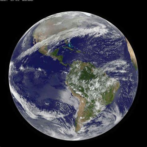 imagenes reales tierra 1000 ideas sobre im 225 genes del planeta tierra en pinterest