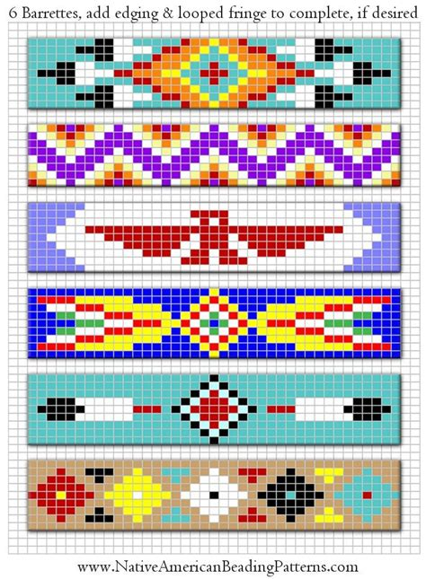 free loom beading patterns 30 best jewelry images on loom beading