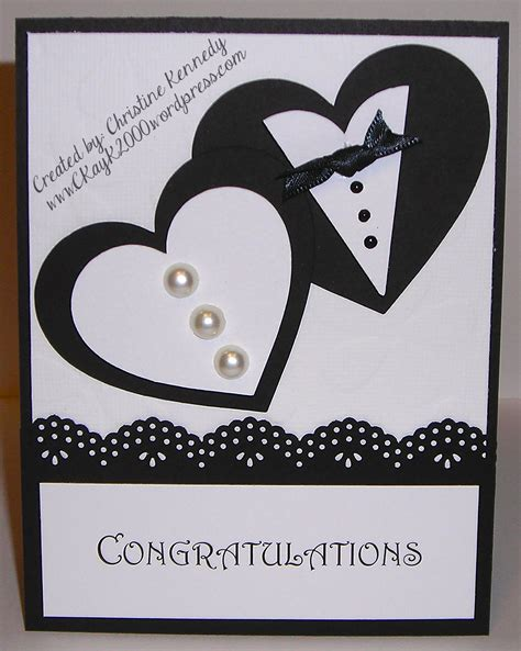 how to make a congratulations card silhouette cameo sts paper card craft maker