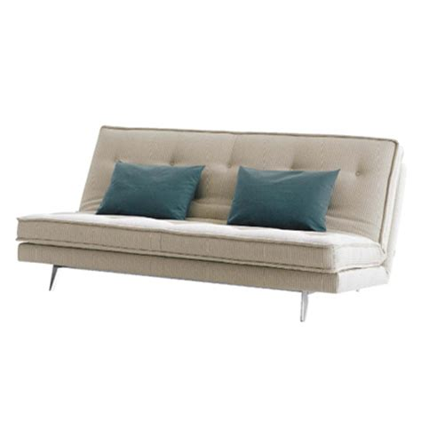 mattress and couch express nomade express 有腳沙發床 ligne roset sofabed