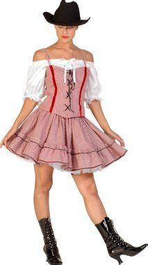 1000 images about country western costumes on saloon saloon costumes