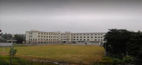 Mba Bc Roy Durgapur by Dr B C Roy Engineering College Bcrec Durgapur