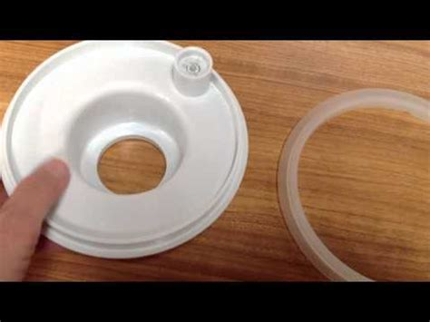 sanitize water cooler bottle how to clean and sanitize a water cooler funnycat tv