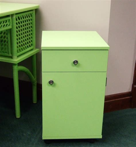Sewing Storage Cabinet by Arr 804 Jpg