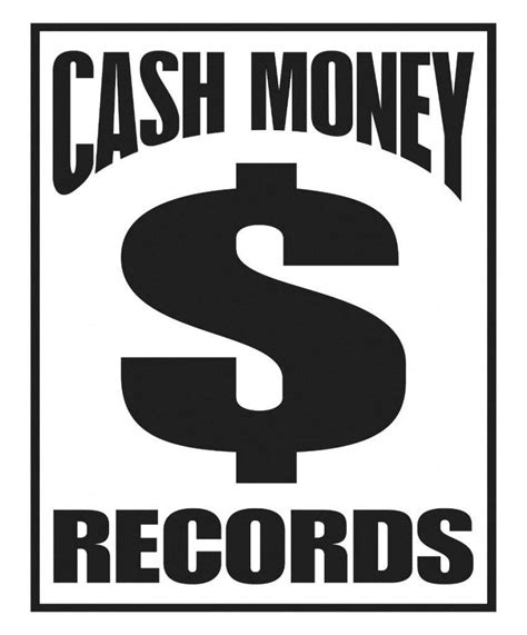 Money Records Jas Prince Wins 11 Million Lawsuit Against Money Records Signing