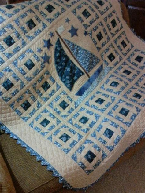 baby quilt quilting patterns misc baby