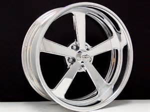 Sport Truck Wheels And Tires Wheel And Tire Buyers Guide Intro Wheels Photo 47