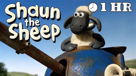 youtube film cartoon shaun the sheep videos mascha mouton videos trailers photos videos