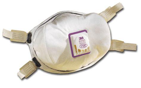 3m™ 8293 p100 respirator conney safety