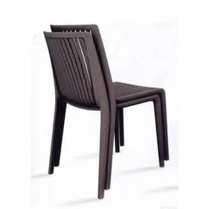 Best Chaise De Jardin Super U Pictures - ansomone.us - ansomone.us