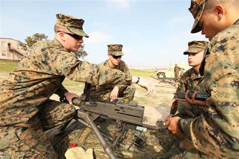 by laws young marines marines mil photos