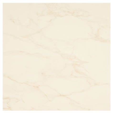www floor and decor outlets boreal marble beige ceramic tile shower http www flooranddecoroutlets boreal marble