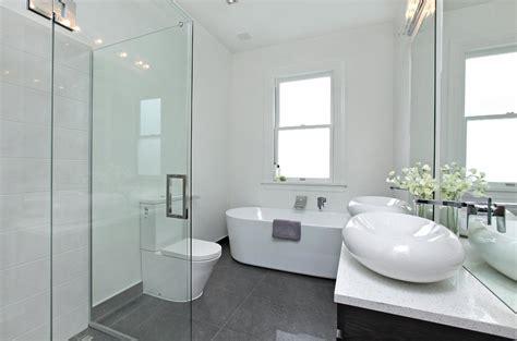Homebase Bathroom Design Grey Bathroom Tiles Homebase Creative Bathroom Decoration