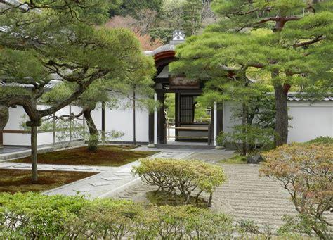 silver pavilion temple  gardens tokyo kyoto