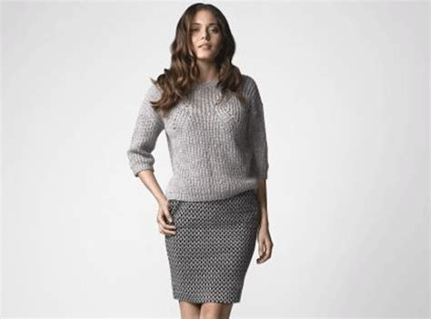 sainsbury s tu clothing relaunch focuses on quality