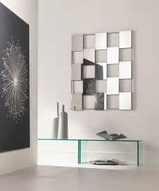 mirror design tonelli design mirrors interiorzine