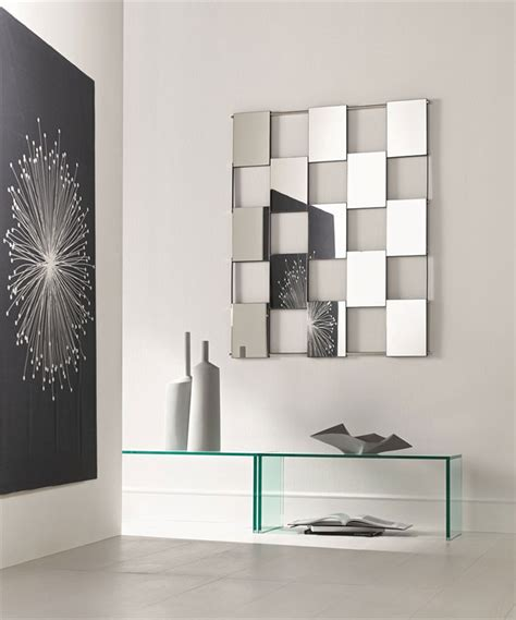 mirror designs tonelli design mirrors interiorzine