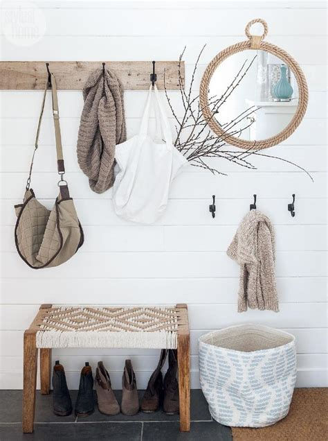 entryway hooks 25 best ideas about entryway hooks on